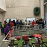 Campus-Museo Iberdrola