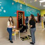 Proyecto Infantil II