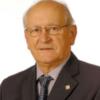 IN MEMORIAM DEL P.ALEJANDRO MARTÍNEZ